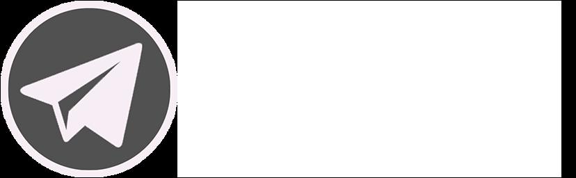 گمان در تلگرام